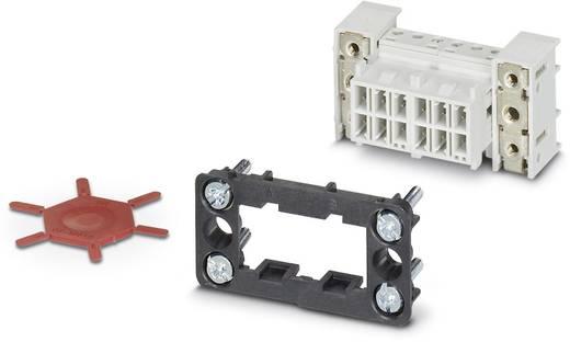 Kontakteinsatz-Set VC-AR2/3M-S666-SET Phoenix Contact Inhalt: 5 St.