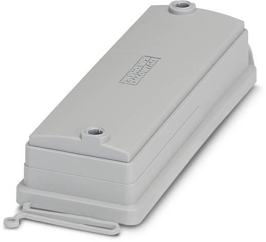HC-B 24-TMS-SD-IP50 - Schutzdeckel HC-B 24-TMS-SD-IP50 Phoenix Contact Inhalt: 10 St.