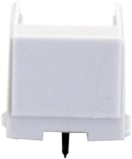 HiFi Plattenspielernadel Dual DT-100, DT-200, DT-210, DT-220