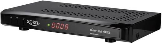 xoro hrk8910 hd kabel receiver kaufen. Black Bedroom Furniture Sets. Home Design Ideas