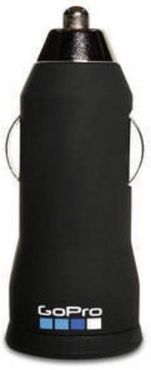 Ladegerät GoPro Car Charger ACARC-001
