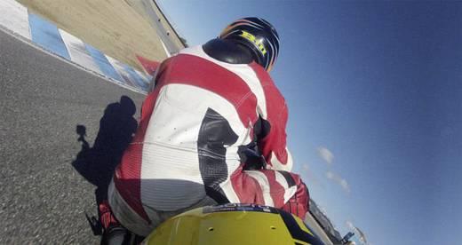 Saugnapfhalterung GoPro Suction Cup Mount AUCMT-302 Passend für=GoPro