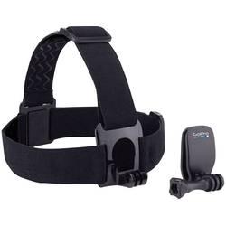 Čelenka na hlavu GoPro Headstraps Quick Clip ACHOM-001 vhodné pre GoPro