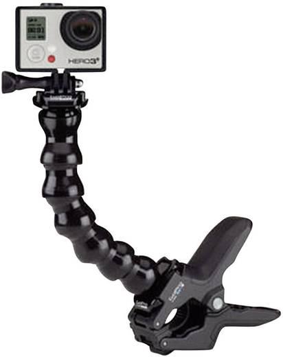 Flexible Klemmhalterung GoPro Jaws Flex Clamp ACMPM-001 Passend für=GoPro