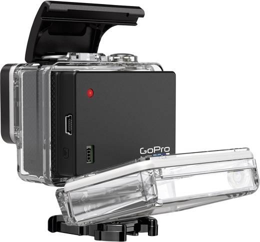 Gehäusedeckel GoPro BacPac Deckel ASDRK-301 Passend für=GoPro Hero HD 3, GoPro Hero HD 3+
