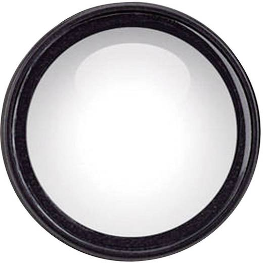 Schutzlinse GoPro Protective Lens AGCLK-301 Passend für=GoPro Hero HD 3, GoPro Hero HD 3+