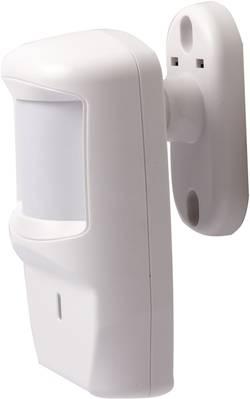 Bezdrátový PIR senzor Olympia 5911