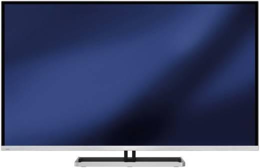 grundig new york 47 cle 9385 sl led tv 119 cm 47 zoll analog dvb s sat dvb c kabel dvb t. Black Bedroom Furniture Sets. Home Design Ideas