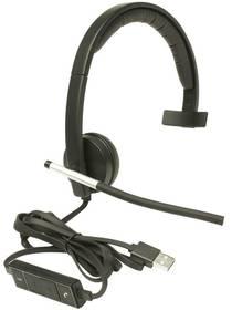 PC On-Ear-Headset