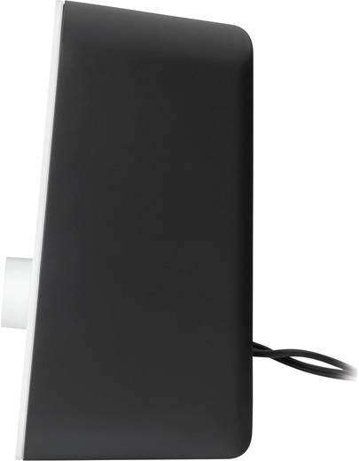 Logitech Z150 2.0 PC-Lautsprecher Kabelgebunden 3 W Weiß