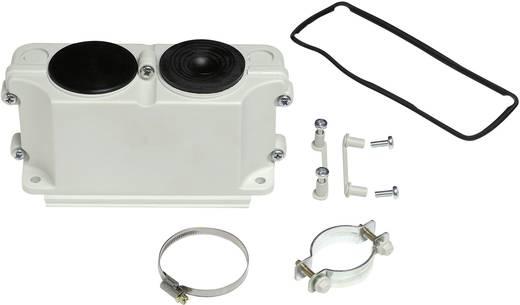 Blindstopfen Kunststoff Fibox MB 2260 1 St.