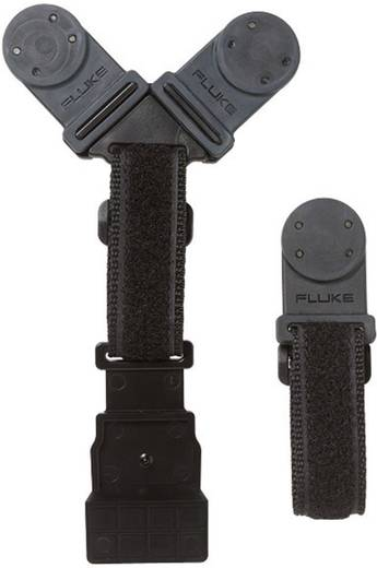 Fluke Fluke-1730-Hanger Kit Tragegurt-Satz, Passend für 1730 Energy Logger 4358028
