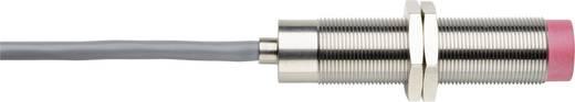 Induktiver Näherungsschalter M18 nicht bündig PNP Secatec ISG18NBDKX
