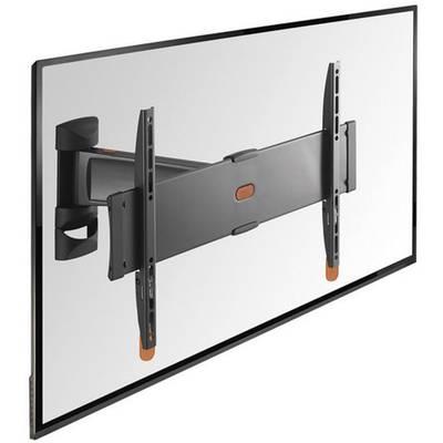 Vogel´s Base 25 M TV-Wandhalterung 81,3 cm (32) - 139,7 cm (55) Schwenkbar Preisvergleich