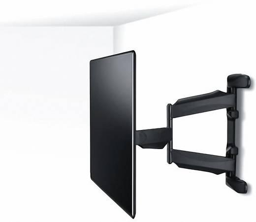 """TV-Wandhalterung 81,3 cm (32"""") - 139,7 cm (55"""") Neigbar+Schwenkbar Vogel´s Base 45 M"""