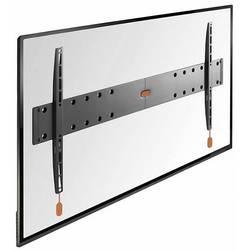 "TV držiak na stenu Vogel's Base 05 L, neflexibilný, 101,6 cm (40"") - 203,2 cm (80"")"