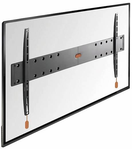 """TV-Wandhalterung 101,6 cm (40"""") - 203,2 cm (80"""") Starr Vogel´s Base 05 L"""