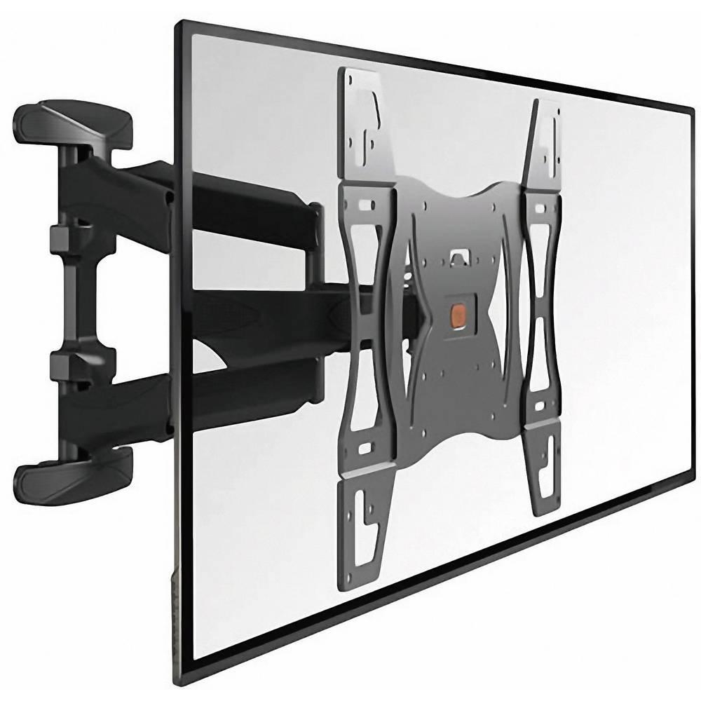 Supporto a parete per TV 101,6 cm (40\