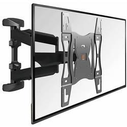 """TV držiak na stenu Vogel´s Base 45 L, naklápací + nakláňací, 101,6 cm (40"""") - 165,1 cm (65"""")"""