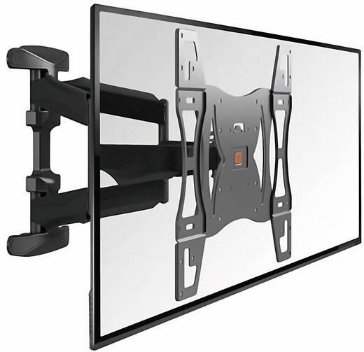 """TV-Wandhalterung 101,6 cm (40"""") - 165,1 cm (65"""") Neigbar+Schwenkbar Vogel´s Base 45 L"""
