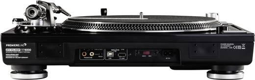 Reloop RP-8000 DJ-/USB-Plattenspieler