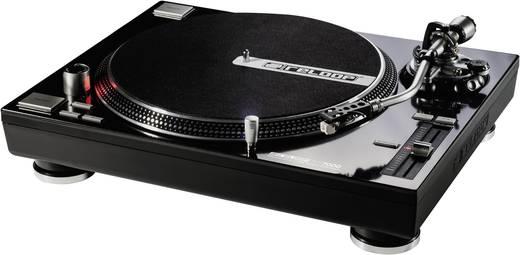 DJ Plattenspieler Reloop RP-7000 Direktantrieb