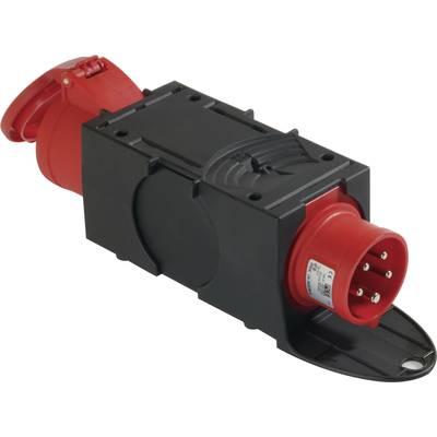 PCE CEE Adapter 16 A, 32 A 5polig 400 V Preisvergleich