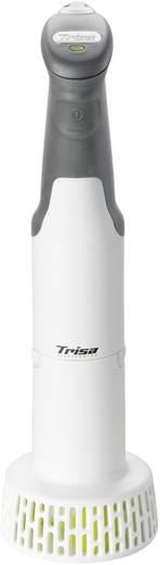 Stabmixer Trisa Masher 65 W Weiß-Grau