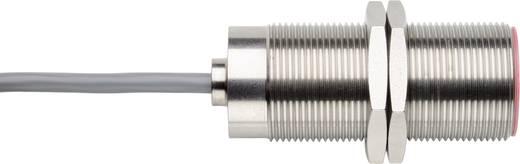 Induktiver Näherungsschalter M30 bündig PNP Secatec