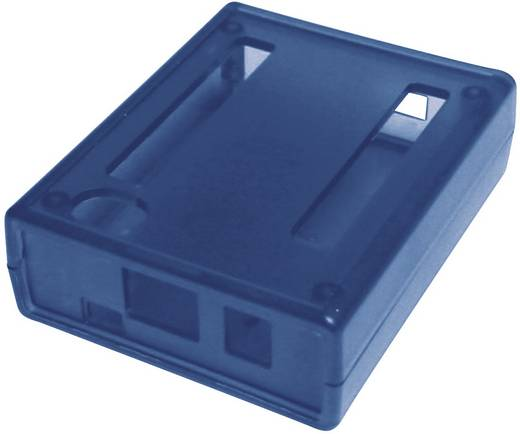 BeagleBone Gehäuse 1593HAMDOGTBU Blau