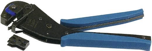 Handzange Schwarz TE Connectivity 58078-3 1 St.