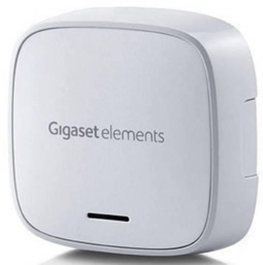 Türsensor Gigaset Elements deursensor