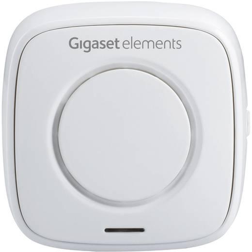 Alarmsirene Gigaset Elements siren