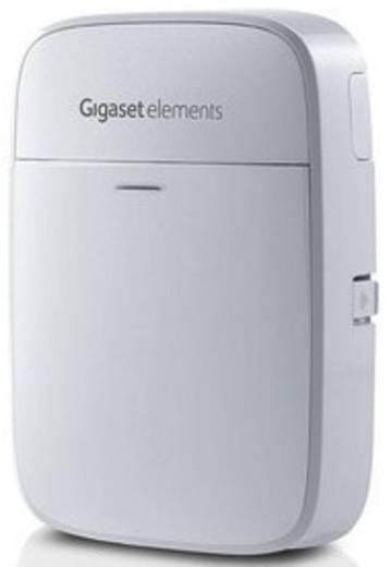 Alarmsirene Gigaset Elements S30851-H2515-R101 siren