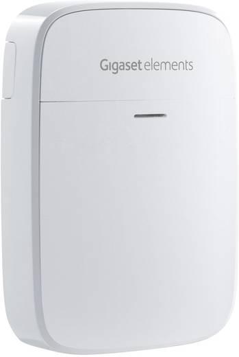 Bewegungssensor Gigaset Elements S30851-H2513-R101 motion