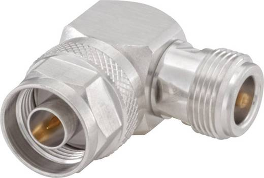 N-Adapter N-Stecker - N-Buchse Rosenberger 53S201-K00N5 1 St.