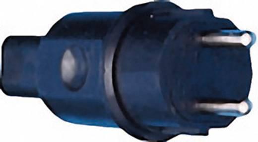 ILU Stecker für Lichterketten-Flachkabel 1226982