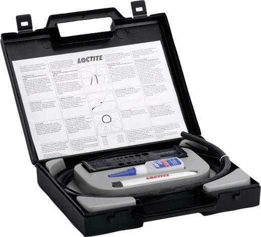 LOCTITE® 406 O-Ring-Kit 797226 20 g