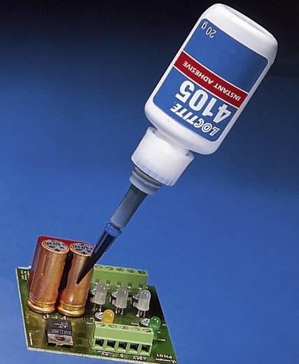 LOCTITE® 4105 Black Tak Aktivator 20 g