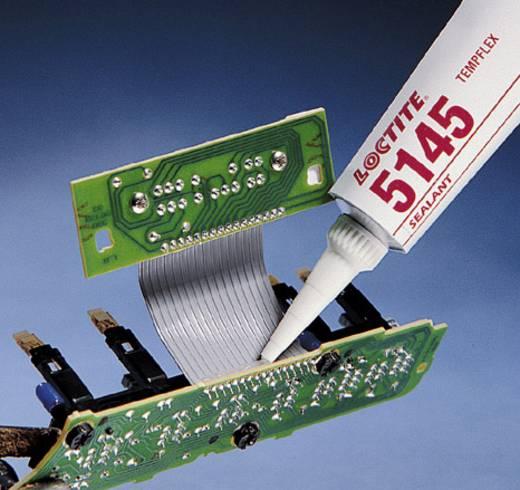 LOCTITE® 5145 Elektronik-Spezialkleber 88318 40 ml