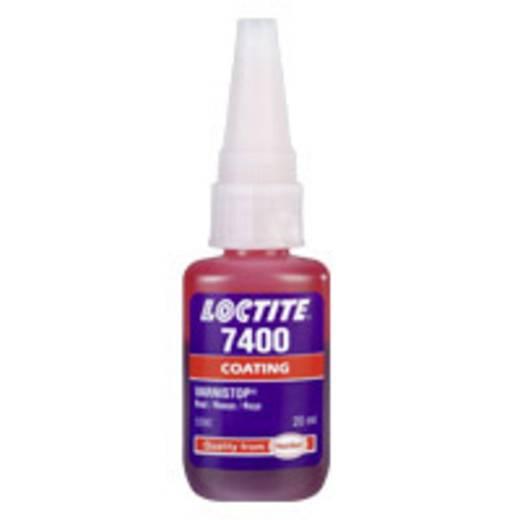 LOCTITE® 7400 Sicherungsbeschichtung 1151334 20 ml