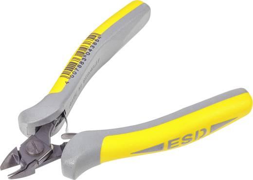 ESD Seitenschneider mit Facette 112 mm Will E-SEITENSCHNEIDER MIT F/W 642 ESD 642112927