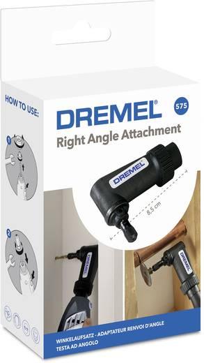 DREMEL® Winkelvorsatz 575 Dremel 2615057532