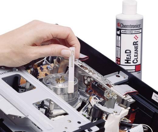 Ledertupfer Chemtronics CHAMOIS TIPS® CC50 50 St.