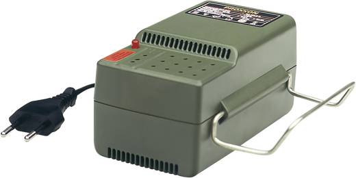 Netzteil Proxxon Micromot NG 2/S 28 706 1 St.
