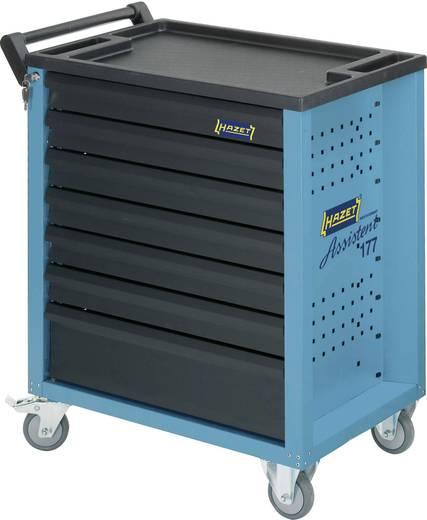 Hazet 177-7 Werkzeug-, Material- und Montagewagen