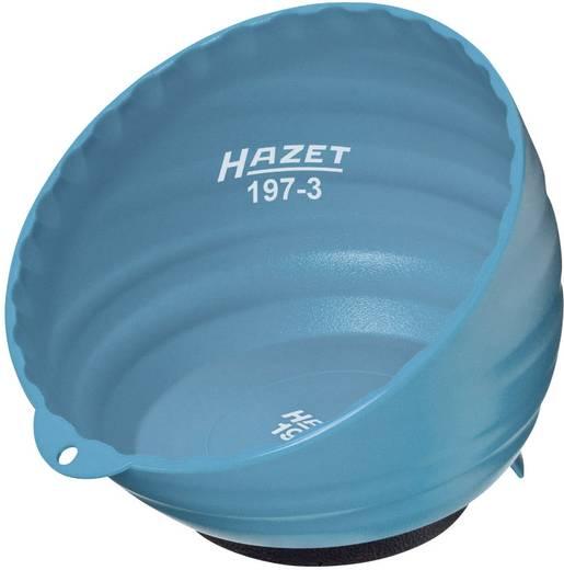 Magnet-Schale / Magnetbecher 15 cm Hazet 197-3