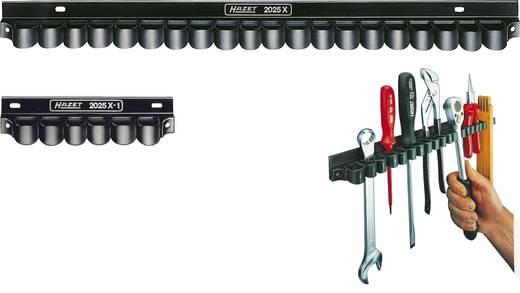 Hazet 2025X Werkzeug-Halter