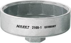 Klíč na olejový filtr Hazet, 2169-1