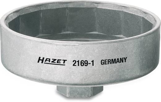 Ölfilterschlüssel Hazet 2169-1